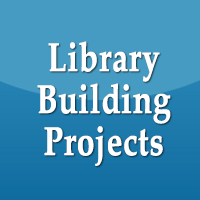 Button link to Building projects