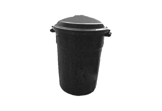 Approved Garbage Can.jpg
